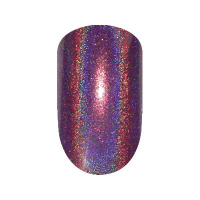LeChat Perfect Match Spectra Hologram 15ml - Aurora