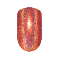 LeChat Perfect Match Spectra Hologram 15ml - Mars