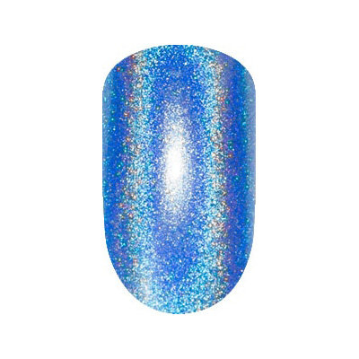 LeChat Perfect Match Spectra Hologram 15ml - Gemini