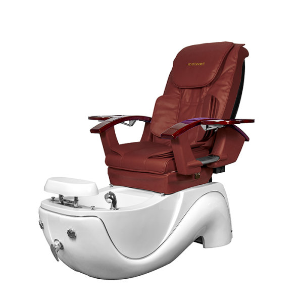 Spa Pedicure Chair Galaxy