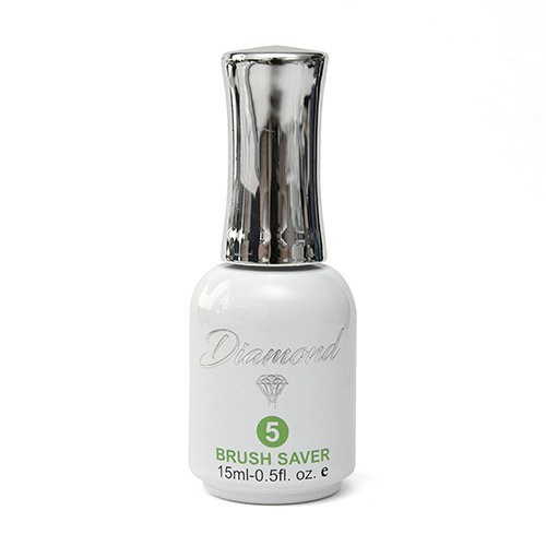 Diamond Brush Saver 15ml