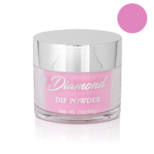 Diamond Color Dipping Powder No. 18 56g