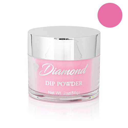 Diamond Color Dipping Powder No. 22 56g
