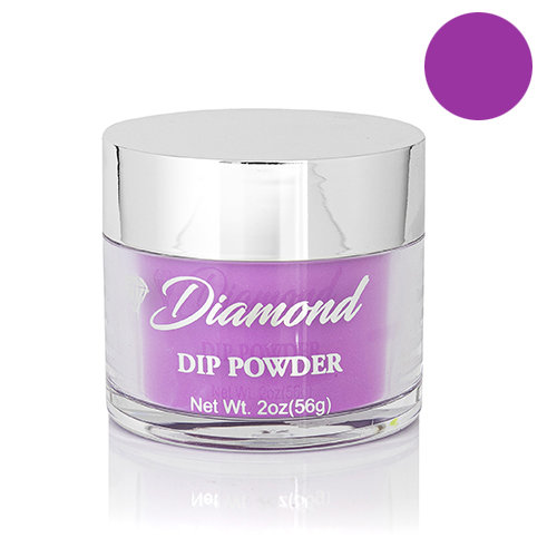 Diamond Color Dipping Powder No. 25 56g