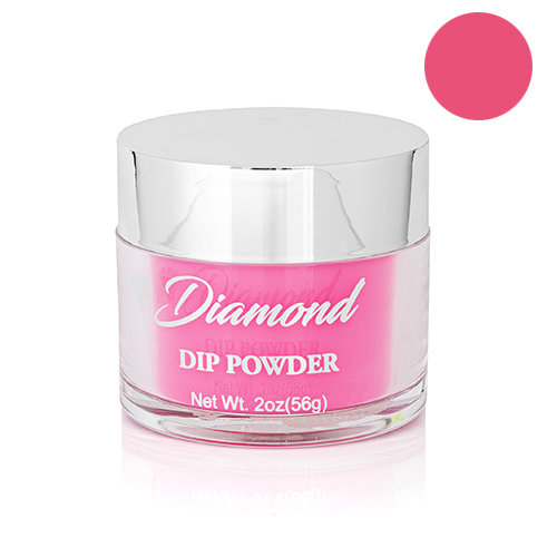 Diamond Color Dipping Powder No. 26 56g