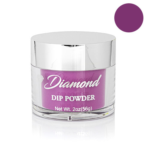 Diamond Color Dipping Powder No. 28 56g