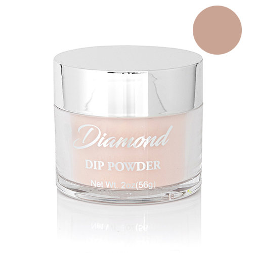 Diamond Color Dipping Powder No. 35 56g
