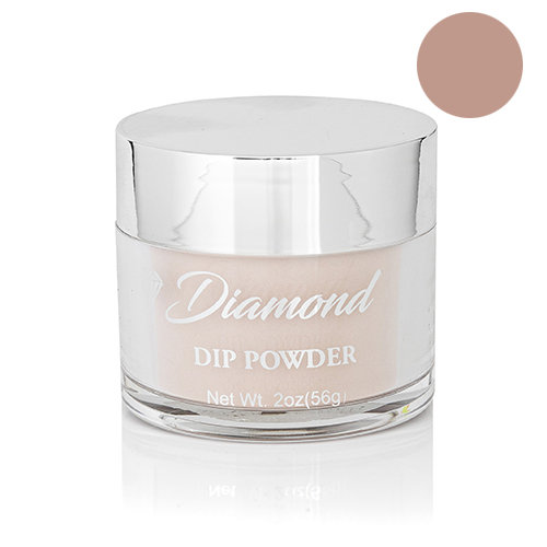 Diamond Color Dipping Powder No. 36 56g