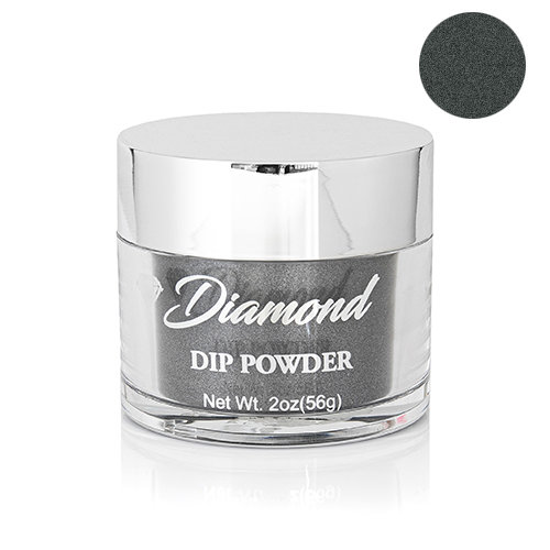 Diamond Color Dipping Powder No. 44 56g