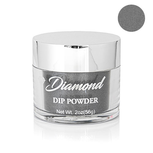 Diamond Color Dipping Powder No. 45 56g