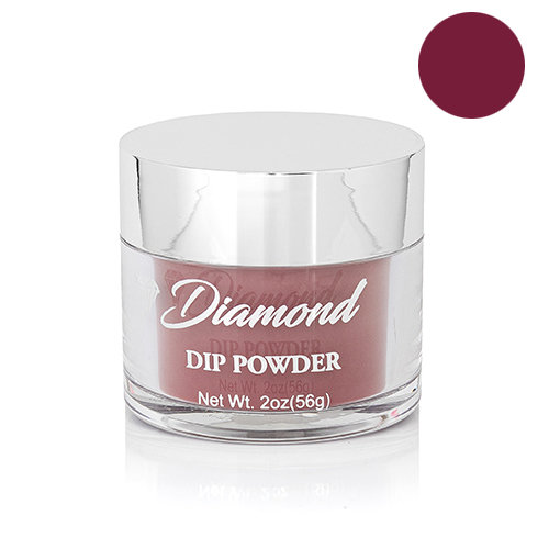 Diamond Color Dipping Powder No. 69 56g
