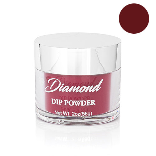 Diamond Color Dipping Powder No. 70 56g