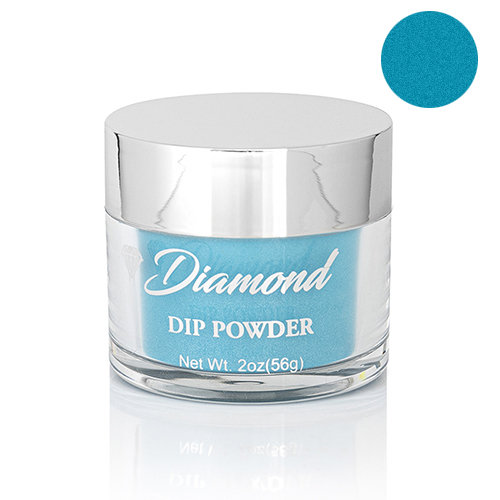 Diamond Color Dipping Powder No. 89 56g