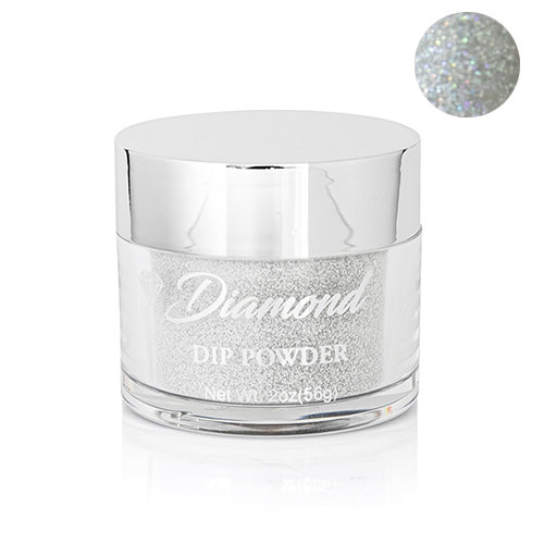 Diamond Color Dipping Powder No. 94 56g