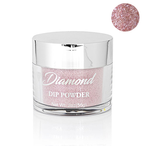 Diamond Color Dipping Powder No. 98 56g