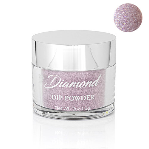 Diamond Color Dipping Powder No. 100 56g