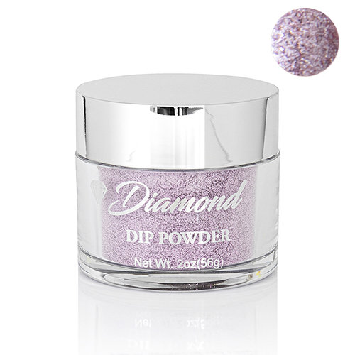 Diamond Color Dipping Powder No. 101 56g