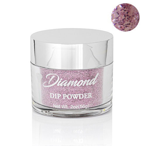 Diamond Color Dipping Powder No. 102 56g