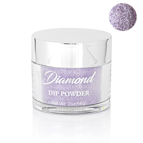 Diamond Color Dipping Powder No. 103 56g