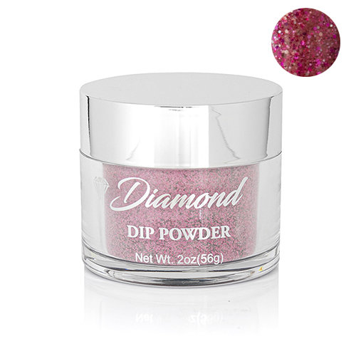 Diamond Color Dipping Powder No. 104 56g