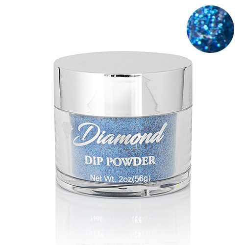 Diamond Color Dipping Powder No. 110 56g
