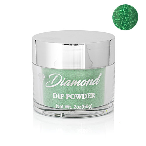 Diamond Color Dipping Powder No. 115 56g