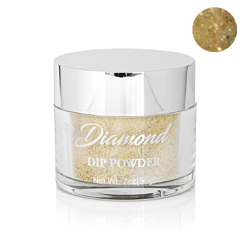 Diamond Color Dipping Powder No. 119 56g