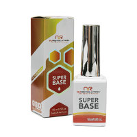 Nurevolution Super Base 15ml