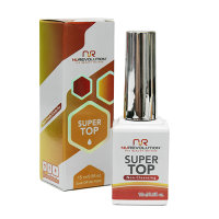 Nurevolution Super Top 15ml