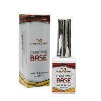 Nurevolution Chrome Base 15ml