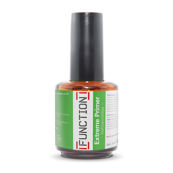 maiwell Function Extreme Primer 15ml