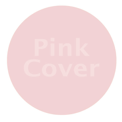 FUNCTION MakeUp Powder Medium Pink Cover 30g