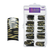XD Design Nageltips 70Stk Wild Thing