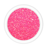 Metallic Glitter - Pretty in Pink (L53) 15g