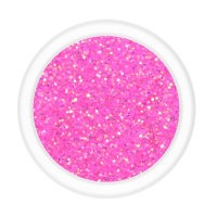 Metallic Glitter - Blackberry (3) 15g