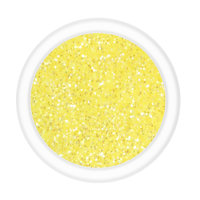 Metallic Glitter - Sunflower (145L) 15g