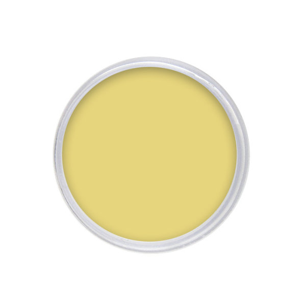 maiwell Color Acrylic Powder Lemon 15g