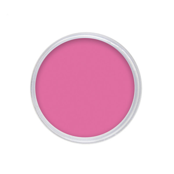 maiwell Color Acryl Pulver Neon Pink