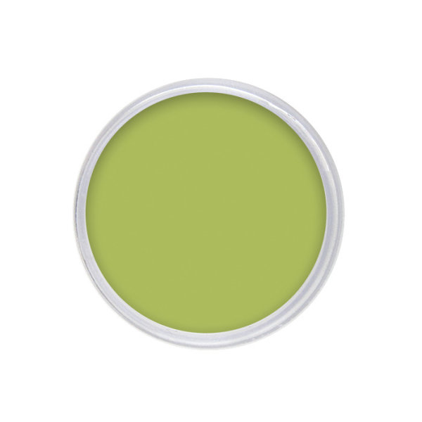 maiwell Color Acryl Pulver Pure Green