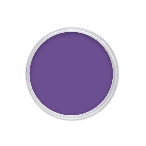 maiwell Acryl Pulver Farbe Pure Violet 14g