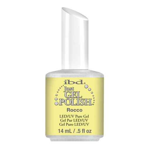 ibd Just Gel Polish - Rocco 14ml