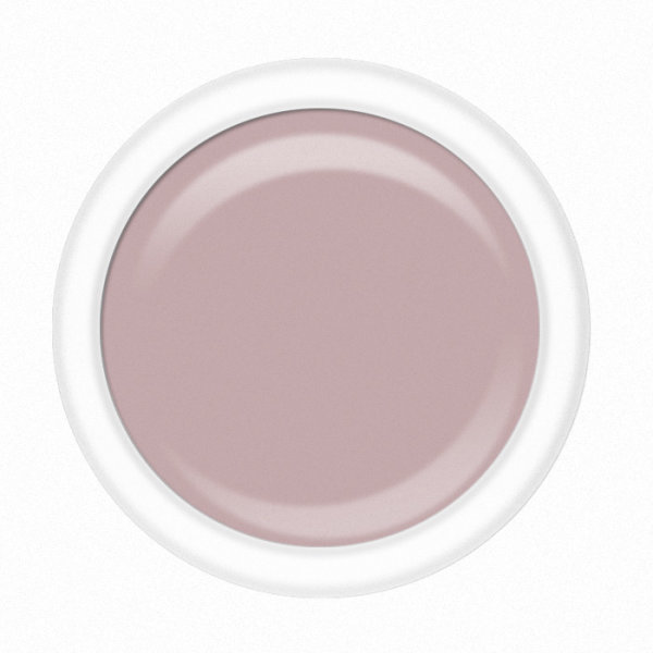 maiwell Angelic Make-Up Gel Cover C3