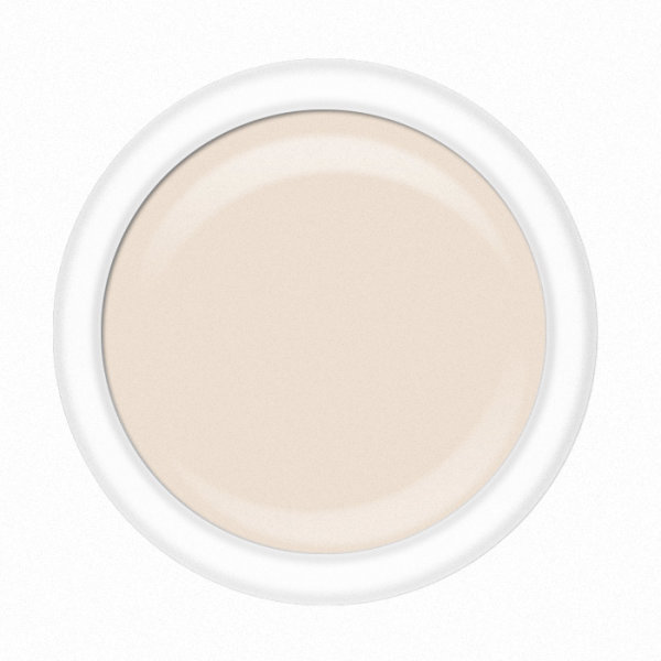 maiwell Angelic Make-Up Gel Cover C5