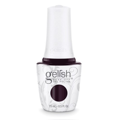 Harmony Gelish - Bellas Vampire 15ml