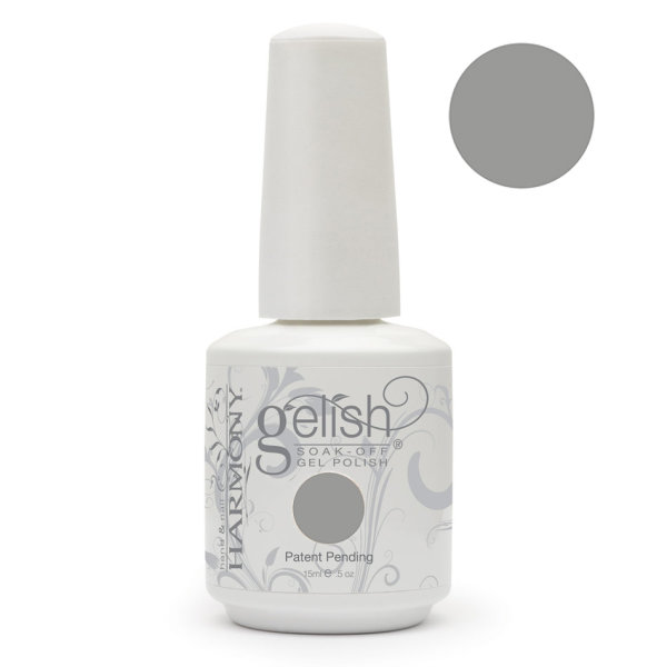Harmony Gelish - Cashmere Kind of Gal 15ml