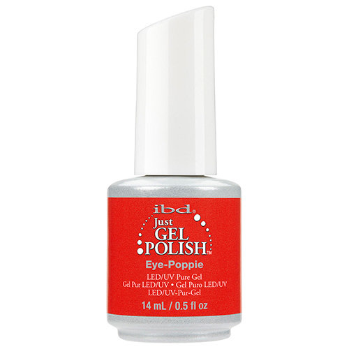 ibd Just Gel Polish Eye-Poppie 14ml