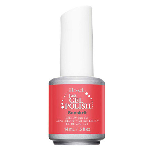 ibd Just Gel Polish Sanskrit 14ml