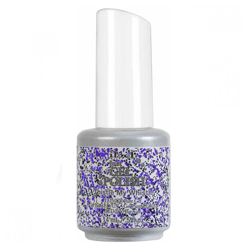 ibd Just Gel Polish - Thistle my Whistle 14ml