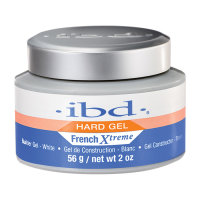 ibd UV French Xtreme WHITE Gel 56g /2oz