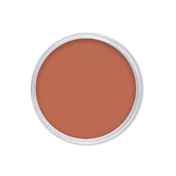 maiwell Beauty Acrylfarben Orange Red 15g